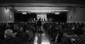 Jornadas y Encuentros