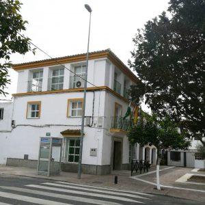 Ganemos Jerez denuncia irregularidades en el último pleno de San Isidro del Guadalete