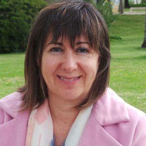 La filósofa y escritora Ana de Miguel impartirá una conferencia sobre los retos del feminismo