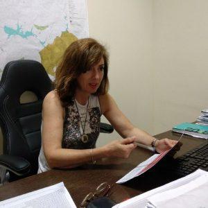 Ganemos Jerez insiste en reclamar al Gobierno Central la reducción de los tipos de interés de los préstamos suscritos por el Ayuntamiento