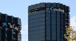 Ganemos Jerez reclama a Caixabank y a su filial Buildingcenter que haga un esfuerzo por facilitar un alquiler social a las familias necesitadas