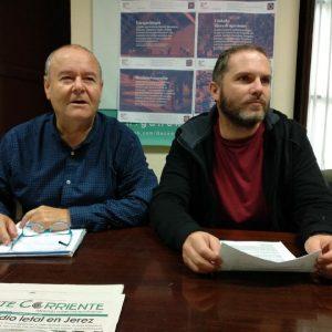 Ganemos Jerez entiende que la recuperación del Casco Histórico pasa incuestionablemente por su repoblación