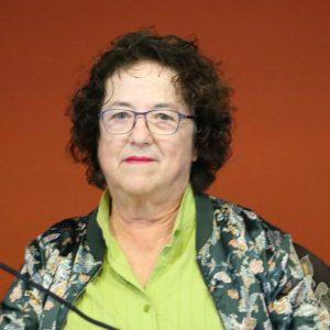"""El área de Igualdad de Ganemos Jerez celebra con éxito el encuentro con Elena Simón: 'Hablemos de feminismo aquí y ahora"""""""