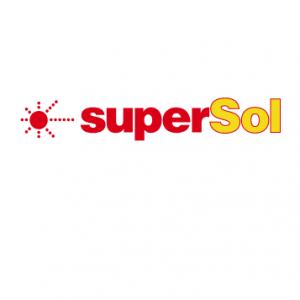 Ganemos insta a Supersol a buscar la mejor solución para la plantilla tras anunciar el cierre de varios supermercados