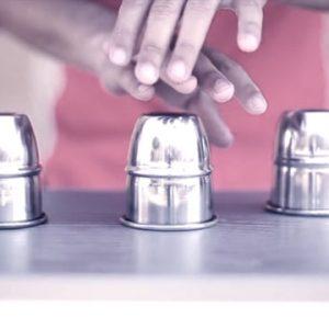 'Trileros del agua', documental producido por Ganemos Jerez, clausurará el VII Festival de Cine Medioambiental